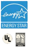 energy saving commercial roofing from conklin