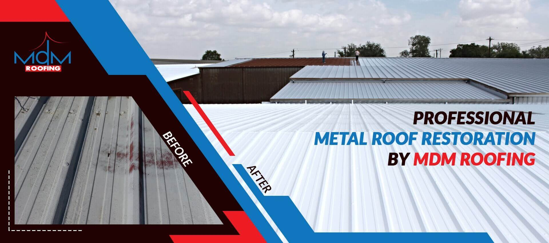 Commercial Roofing Contractors Amp Companies Kansas City Mo