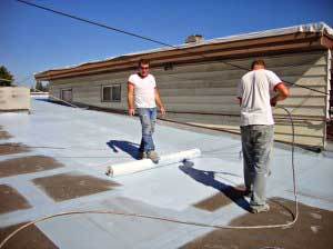 Hiring and Training Roofing Contractors   Commercial Roofing