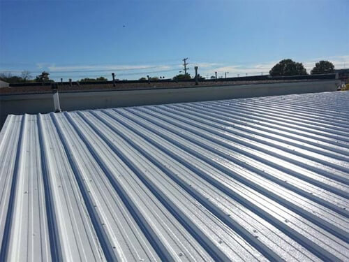 Commercial Roofing Missouri Commercial Roofing Kansas